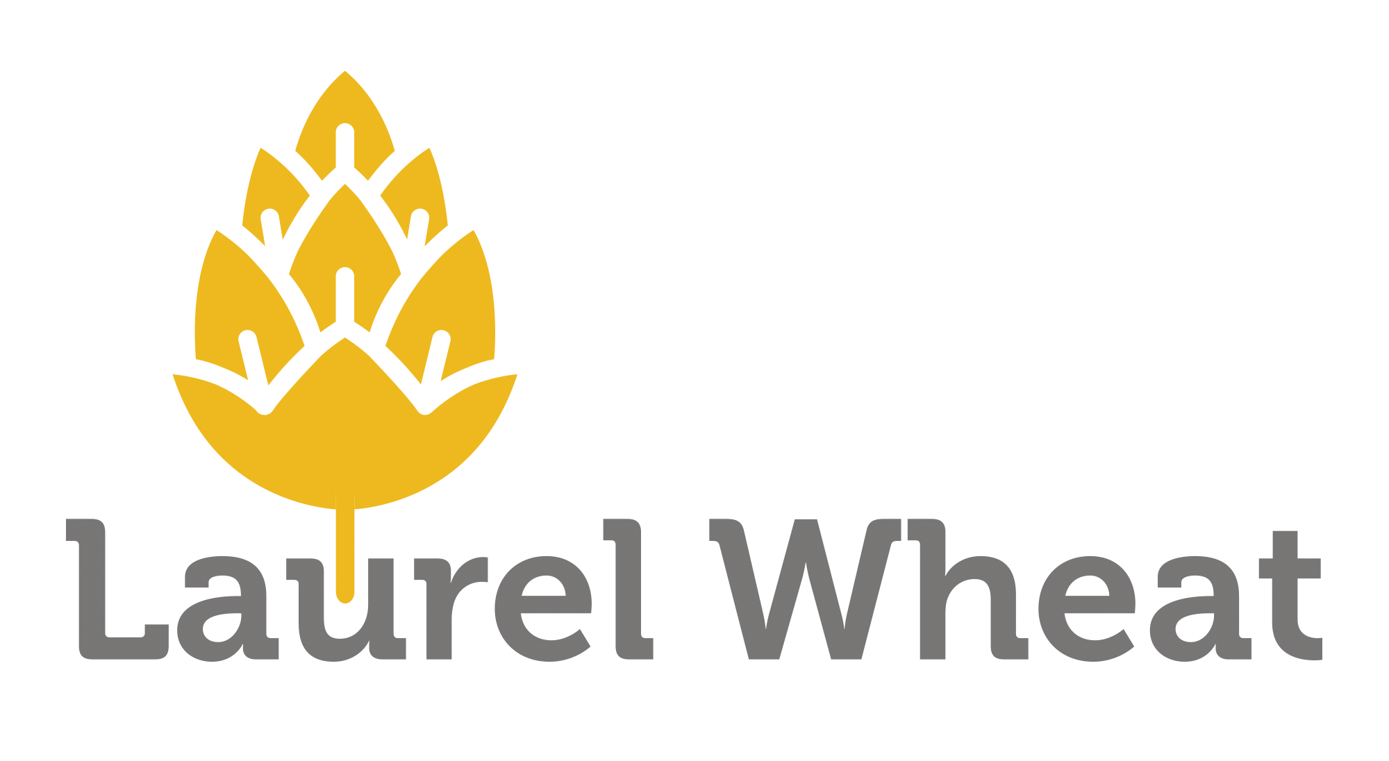 Laurel Wheat