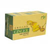 Grilled Ginger With Honey 80g (110g) (3)